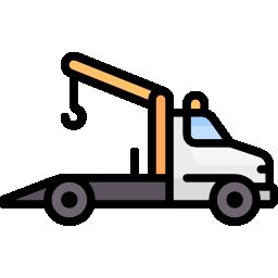Emergency Towing & Wrecking Service: Amarillo, Canyon, TX